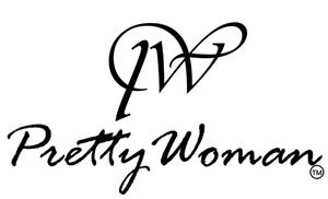 Pretty Woman™
